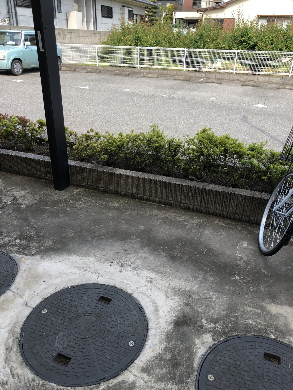 【国頭村】自転車の出張不用品回収・処分ご依頼